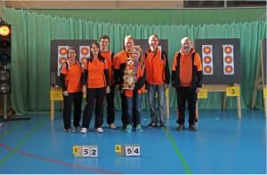 Bogenliga_Siegburg_2014_Landesliga