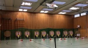 3_Spieltag_Landesliga_2014