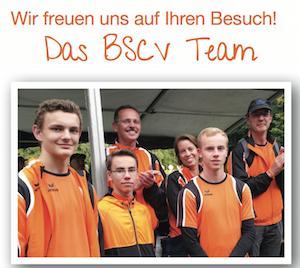 BSCV_Team