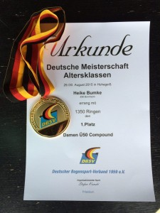 Heike_Bumke_Deutsche_Meisterin_2015