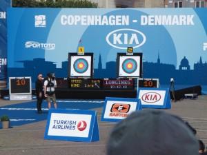 Kopenhagen_WM_Bogenschießen_2015