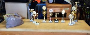 Bogenschießen_Pokale_2016