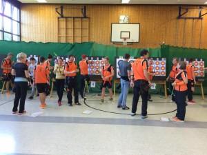 VM_Halle_2016_Bornheim