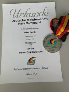 2018_DBSV_Halle_02